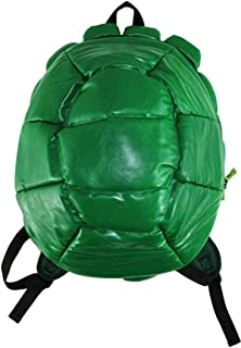 Best teenage mutant ninja turtles shell backpack Reviews
