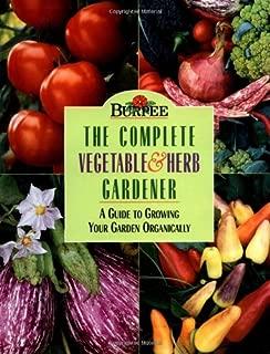 Best burpee garden catalog Reviews