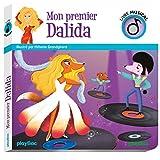 Mon premier Dalida