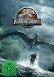 Jurassic Park 3 [Alemania] [DVD]