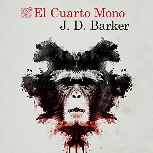 El Cuarto Mono  By  cover art
