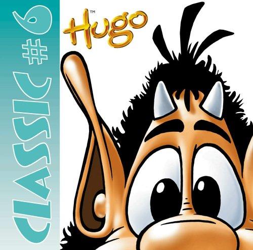 Hugo Classic 6