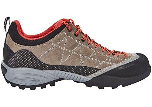 Chaussures Zen Pro Wmn - femme