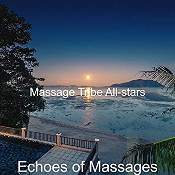 Echoes of Massages