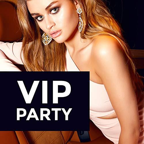 Party & Nightlife