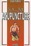 B.A.-BA de l'acupuncture