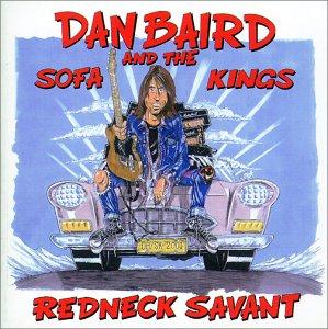 Redneck Savant