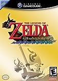 The Legend of Zelda: The Wind Waker (GameCube)