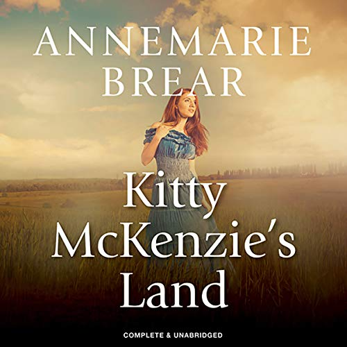 Kitty McKenzie's Land Titelbild