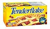 Canadian Tenderflake Pure Bakers Lard - 1 Pound 454 Grams
