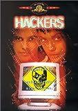Hackers [Alemania] [DVD]