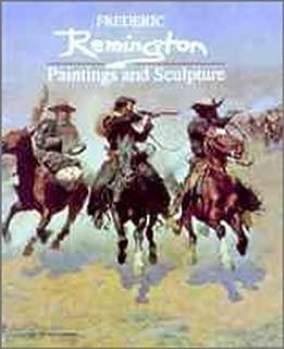 Best frederic remington paintings value Reviews