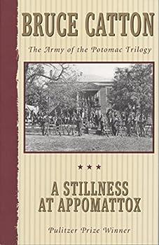 Best a stillness at appomattox Reviews