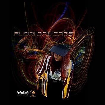 Fuori dal caos (feat. TempoXso)
