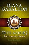 Outlander - Im Bann der Steine: Sieben Kurzromane (Die Outlander-Saga) - Diana Gabaldon