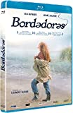 Bordadoras [Blu-ray]