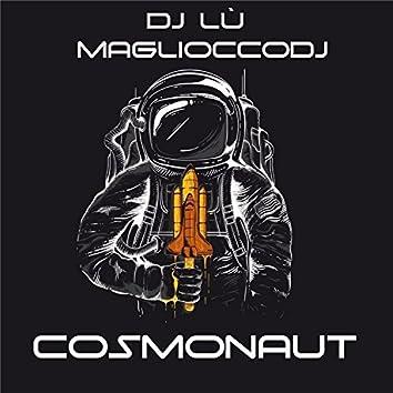 Cosmonaut (Original Mix)