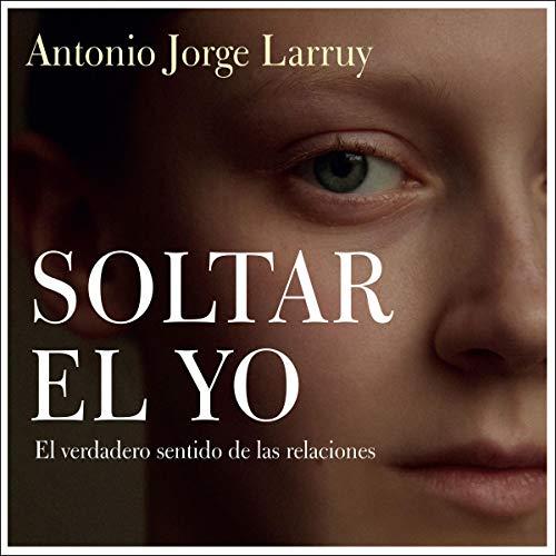 Soltar el Yo cover art