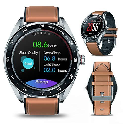 Neo Smartwatch, Fitness Tracker 1.3