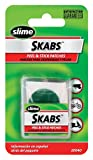 Slime 20040 SKABS Pre-Glued 1' Patches (Pack of 6)
