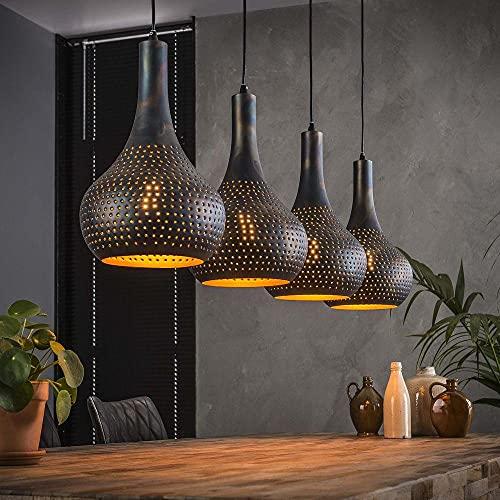 famlights -   Lampe Vintage  