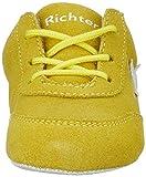 Immagine 1 richter kinderschuhe star scarpe per