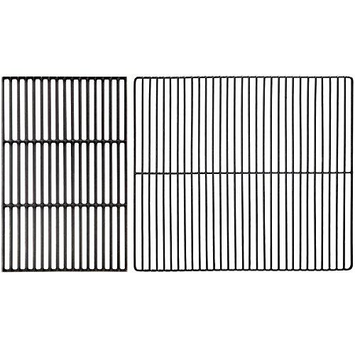 Traeger Grills BAC366 10525 22S Iron/Prcln Grate Kit