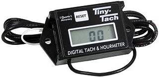 Tiny Tach Tach and Hour Meter TT2A