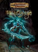 Tome of Magic: Pact, Shadow, and TrueName Magic (Dungeons & Dragons d20 3.5 Fantasy Roleplaying Supplement)