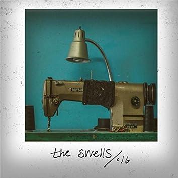The Swells