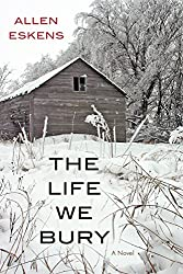 The Life We Bury, Allen Eskens