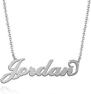 Best pendant with children's names Reviews