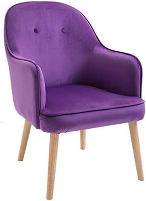Amazon Com Comfort Research 645602 Dorm Bean Bag Chair