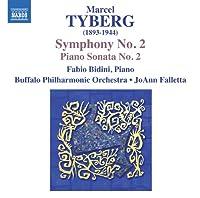 sinfonie 2/klaviersonate