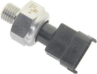 Presión de aceite Sensor 24418424 6235649 Fit for V-auxhall O-pel Z-afira B Astra H Vectra C Signum 2.2 Z22YH 24418424