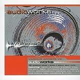 Songtexte von Q Project - Audioworks 02