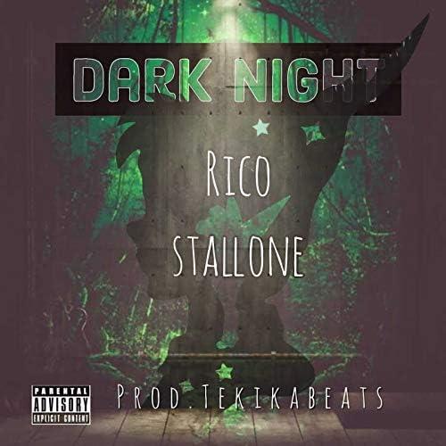 Rico Stallone & Tekika Beats