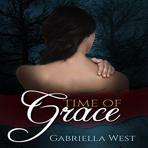 Time of Grace cover art