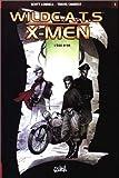 Wildcats X Men, Tome 1 - L'âge d'or