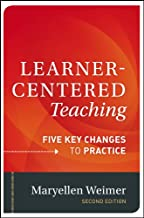 Best learner centered teaching approach Reviews