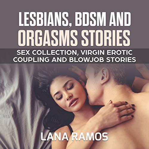Amateur Ebony Lesbians Orgasm