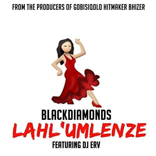 Blackdiamonds