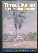 Time, Like an Ever-Rolling Stream: A Sequel to the Ragged World