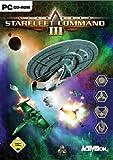 Star Trek - Starfleet Command 3