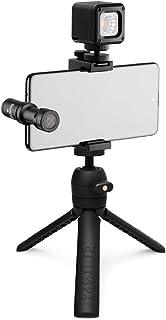Rode USB-C Vlogger Kit