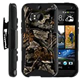 Best Htc One M8 Cases - TurtleArmor | Compatible with HTC One M8 Case Review