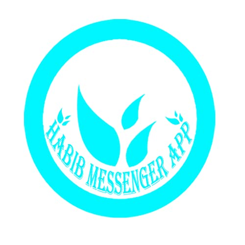 Habib messenger all