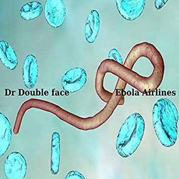 Ebola Airlines
