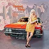 Chicago Baby [Vinyl LP]
