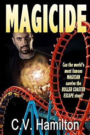 Magicide